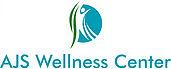 ajs-wellness