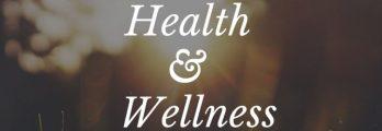 cropped-health-and-wellness1.jpg